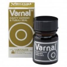 Varnal Cavity Varnish
