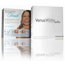 Venus White Ultra Kit