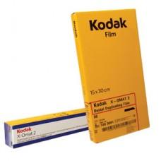 Duplicating Film (Kodak)